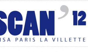 scan12_logo