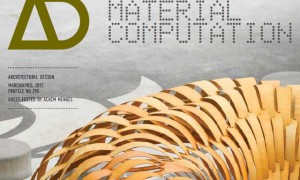 Web_ICD_Publications_MaterialComputation_Announcement