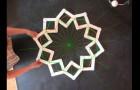 Esquisses et géométrie dynamique