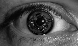 « DSP 55: Mech Eye 2007-07-11 » par vernhart