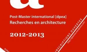 DPEA-affiche-WEB-2012(1)