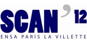 scan12_logo2