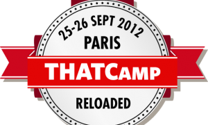 thatcamp_badge-300x219