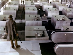 http://www.reelgood.com.au/jacques-tati-playtime-1967/