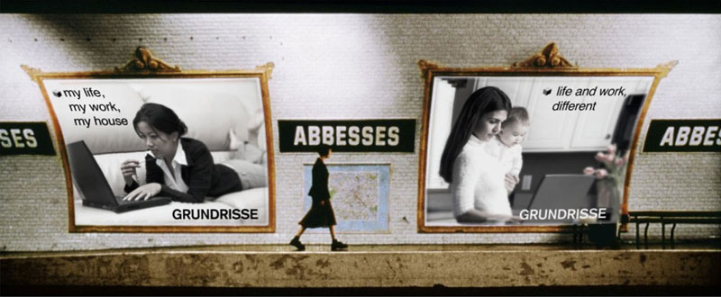 grundrisse-advert