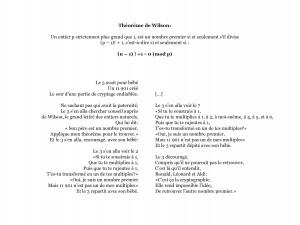 Raphael Masbernat /// Olivia Rousseaux /// Alexandre Valiente.