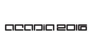 acadia_logo_square