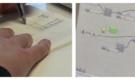 Panorama des pratiques numériques dans les bureaux  d'architecture belges de petite et moyenne taille