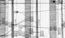 """Figures """"vicariantes"""" de signes de la conception architecturale"""